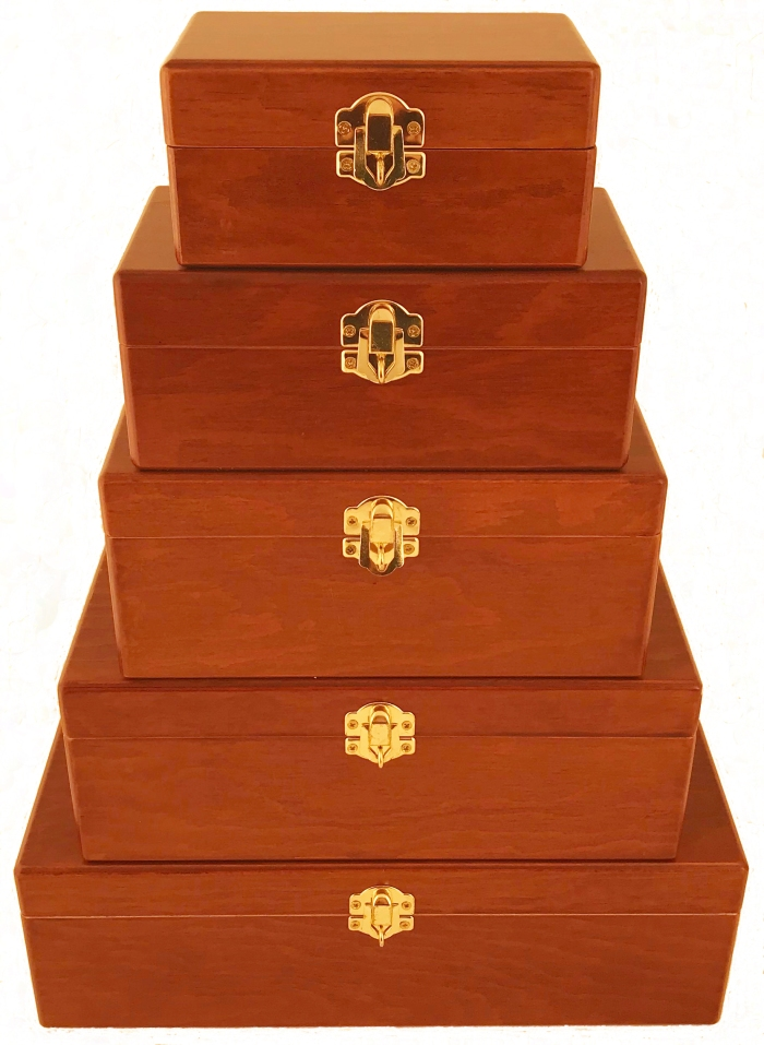 hinged-urns-new